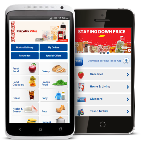 recipe: tesco mobile banking [5]