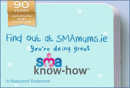 SMA know-how, click here for more details