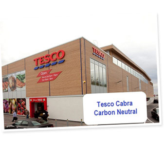 tesco quality systems If regulators find that failures in tesco bank's systems and controls contributed to the incident the lender could be in hit with a penalty,.