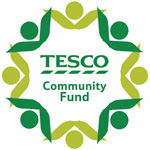 Image result for tesco community fund